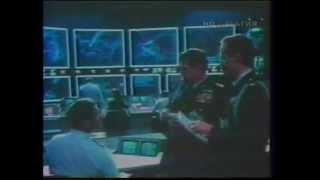 """АРИЯ """"Воля и разум"""" (видеоклип 1987 года!!)"""