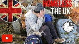 NO Money NO Food NO Shelter