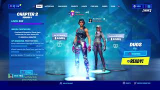 Fortnite Solos Live Black Knight Gameplay Minty Gameplay USE CODE K9CIR In The Item Shop