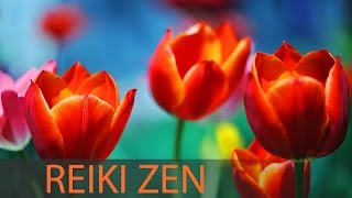 3 Hour Zen Music: Meditation Music, Calming Music, Soothing Music, Relaxing Music, Soft Music ☯1650