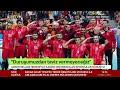 CANLI - Tuğba Dural ile Sporun Not Defteri
