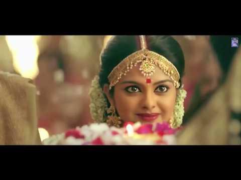 Full Title Song   Saat Bhai Champa সাত ভাই চম্পা   Zee Bangla   HD Lyrical Video