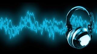 Gambar cover DJ Zero - BreakBeat IV