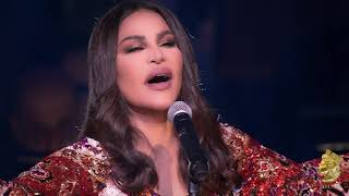 حفل فنانة العرب احلام في دار الاوبرا السلطانية - ابرحل تحميل MP3