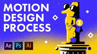 Top 5 Free After Effects Plugins for Animation/Motion Design - Ben