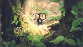 Chemin Perdu - Trailer - Bande annonce - CHEMIN PERDU - 00:03:01