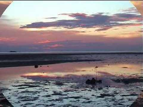 "Lemongrass - ""Lonely beach"" (from the album ""Filmothèque"")"
