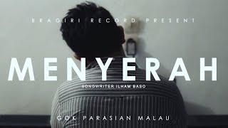 Download lagu Gok Parasian Malau Menyerah Mp3