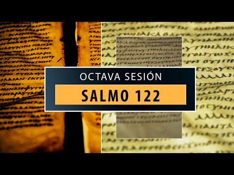video Programa La Liturgia de las Horas en la vida espiritual de hoy: sesión 8