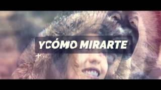 Sebastián Yatra Feat. Kenai - Como Mirarte | Remix by Dandee