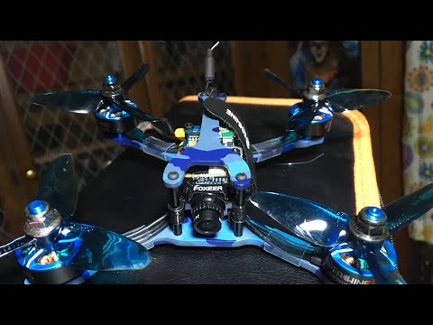 eachine-wizard-ts130-fpv-racing-drone