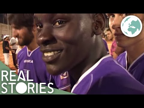 Over the Wall (Football Documentary) – Real Stories