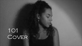 101 Alicia Keys Cover by Cherie Williams