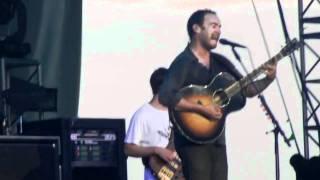 Dave Matthews Band - Granny - 6/26/11 - [3-Cam] - Atlantic City Caravan - Night 3