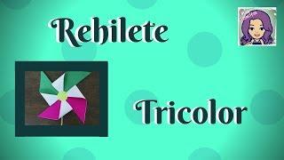 Descargar Mp3 De Reguilete Tricolor Gratis Buentemaorg