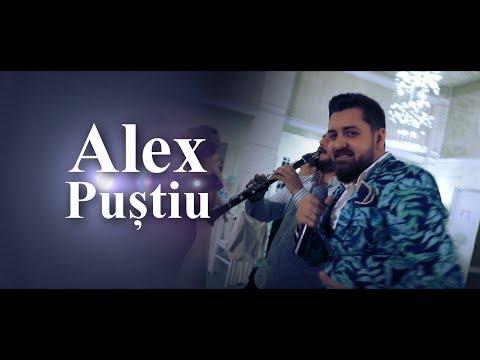 Alex Pustiu – Regele si Regina Video