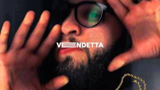 Andy Mineo - Vendetta