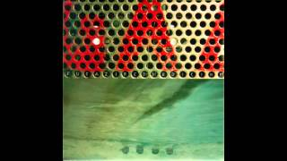Fugazi - Red Medicine (1995) [Full LP]