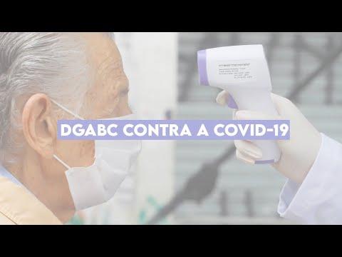 Boletim - Coronavírus (282)