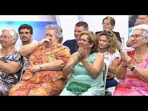chemago en tv