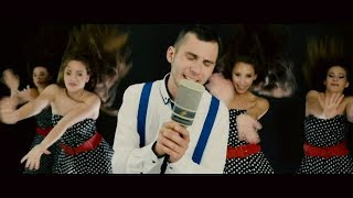 Video Tadeáš - Dievčatá (Official clip)