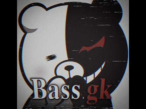 azeri-bass-music-2021-kavkaz-original-mix