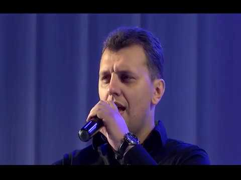 "Гурт ""LUXON"" (Дмитро Чередниченко), відео 19"