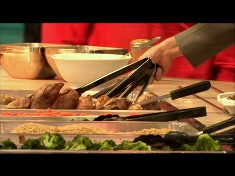 mp4 Diet Quality, download Diet Quality video klip Diet Quality
