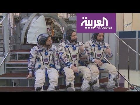 العرب اليوم - شاهد: اتهامات بالعنصرية ضد النساء تلاحق وكالة