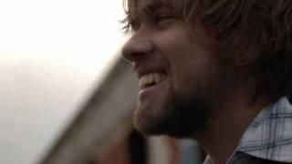Josh Wilson - How to fall