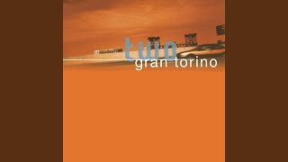 Gran Torino - Fall from the Night