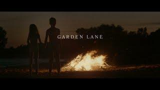 """Se trailern till """"Trädgårdsgatan"""""""