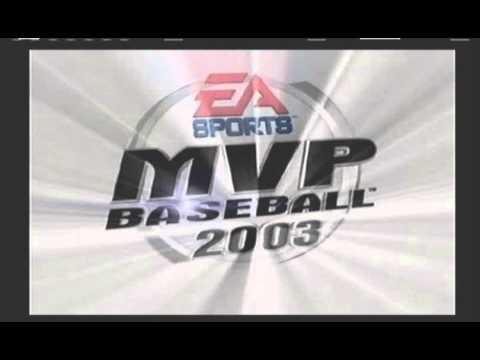 mvp baseball 2003 pc requirements