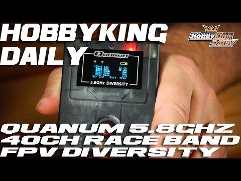 quanum-24-58ghz-raceband-diversity-scanner--hobbyking-daily