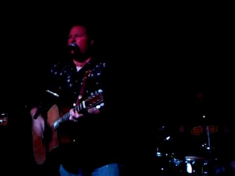 "Brian Lowe  w/Clint Moody ""Jessie James"""