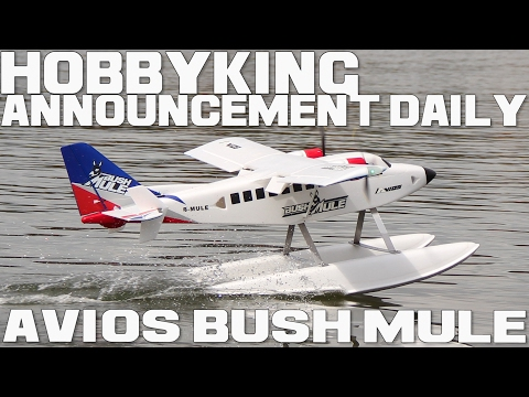 avios-bush-mule-1500mm-stol-pnf-twin--hobbyking-announcement-daily