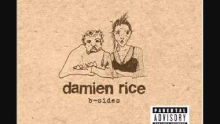 Damien Rice -Volcano- 97 demo B-side