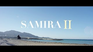 SCRIDGE - SAMIRA 2 ( Version Courte sans coupure ) prod by Rizer