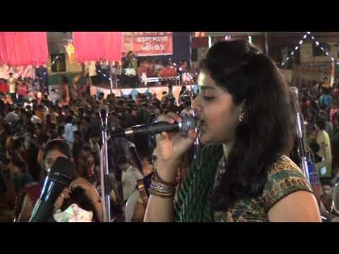 pari hoon main sunita rao song free mp3
