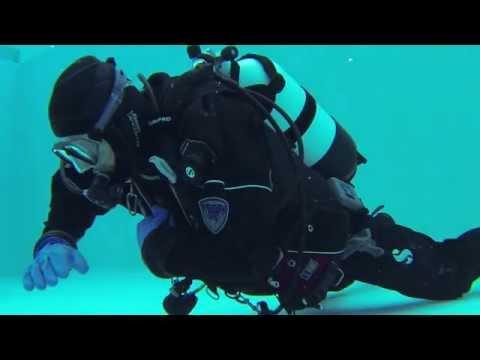 Trocki-Kurs (HD)