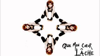 Mylène Farmer - Que Mon Coeur Lâche (Dub Remix)
