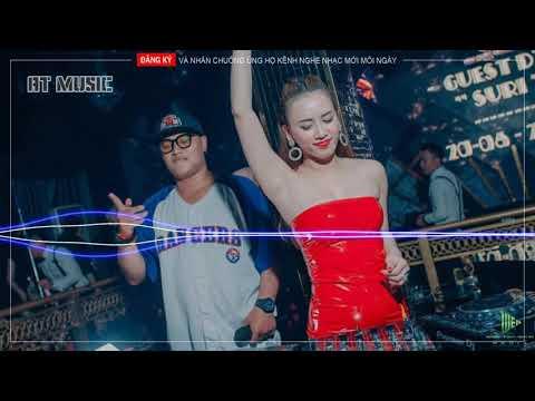 DJ Nonstop 2020 - Ngáo Như Con Cáo - Nonstop Vinahouse 2020 - Nhạc Sàn Cực Mạnh Hay Nhất 2020