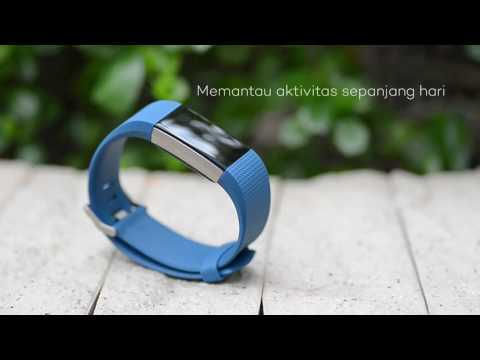 Video I Love Gadgets - GoPro, Smartwatch dan Action Camera
