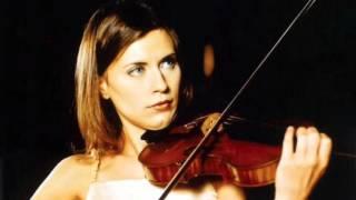 Mila Georgieva – Saint-Saëns: Introduction et Rondo capriccioso (Live)