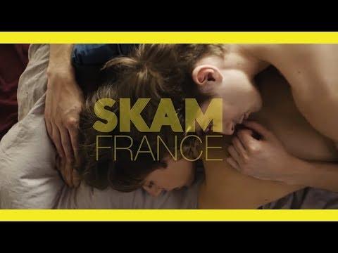 Wheel Of Emotion (SKAM France Soundtrack) by Raphaël Ibanez