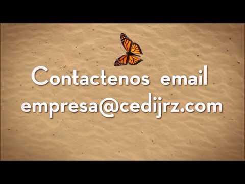 Cursos de Idiomas Ingles  para empresas Cedi   617 6101  Cd Juarez Chih
