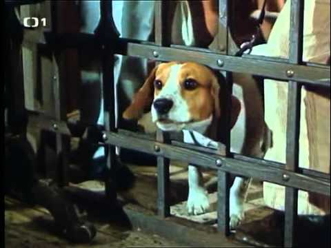 Miloš Kopecký - 2x filmová píseň (1972)