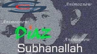 DIAZ Subahanallah Lagu Terbaru 2016 best music 2016