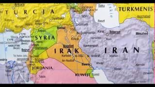 Izrael nie wyklucza bezpośredniego ataku na Iran