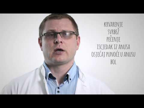 Navodila za uporabo Prostamol uno ceno v Mogilev